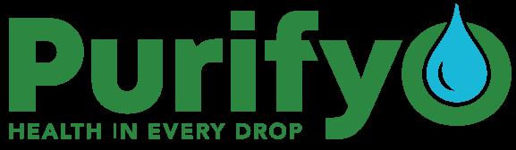 Purifyo – Magazin cu sisteme pentru tratarea apei