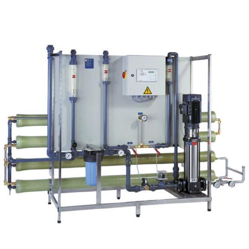 osmoza industriala 1250-01