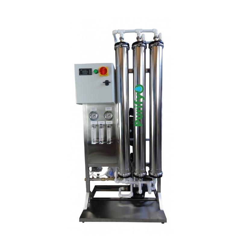 osmoza industriala 750-01